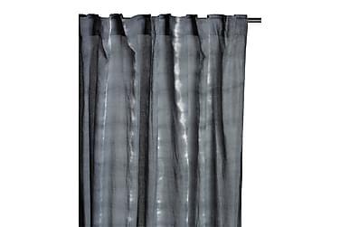Garaile Gardinlengde 135x250 cm