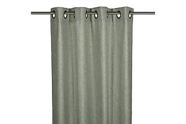 Inviken Maljelengde 2-pk 240 cm