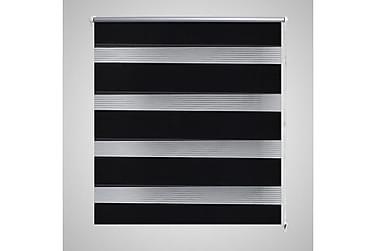 Donalda Rullegardin 120x230 cm Stripete