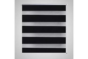 Donalda Rullegardin 80x175 cm Stripete