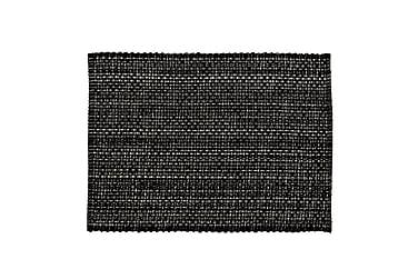 Dex Kuvertbrikke 33x45 cm