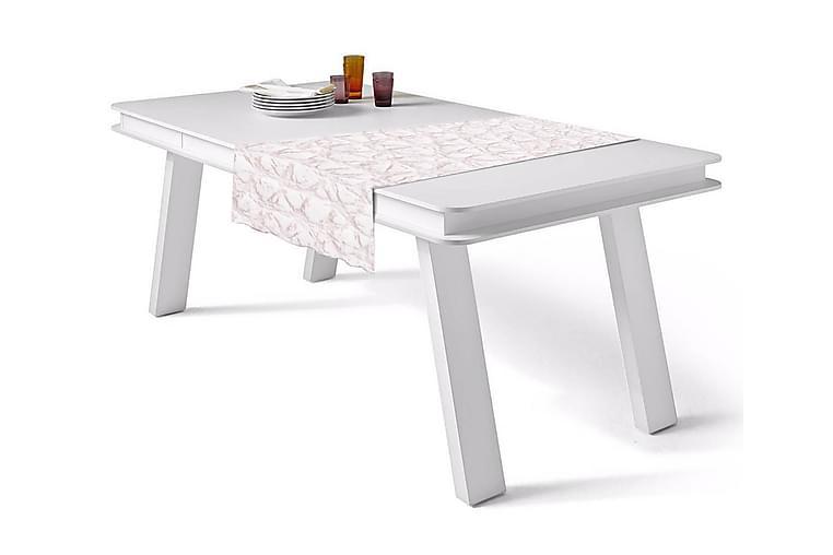 Kitchen Love Løper 40x140 cm - Multi - Innredning - Kjøkkenutstyr - Tekstiler kjøkken