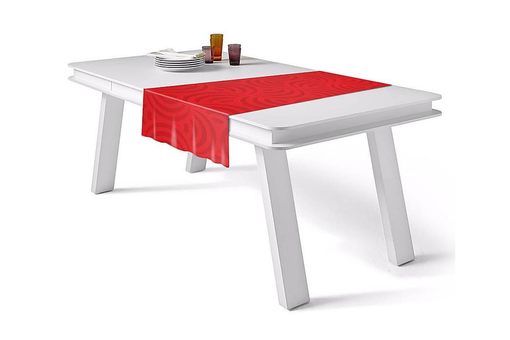 Kitchen Love Løper 40x140 cm - Multi - Innredning - Kjøkkenutstyr - Kjøkkentekstiler