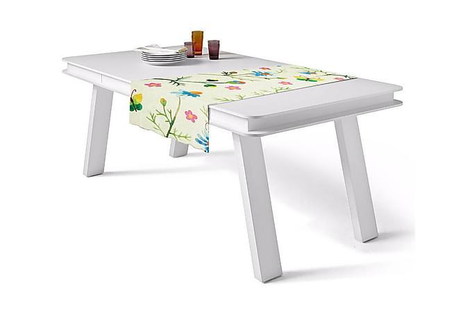 Kitchen Love Løper 40x140 cm - Multi - Innredning - Tekstiler - Kjøkkentekstiler