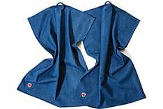 Lord Nelson Victory Kjøkkenhåndkle 70x50 cm