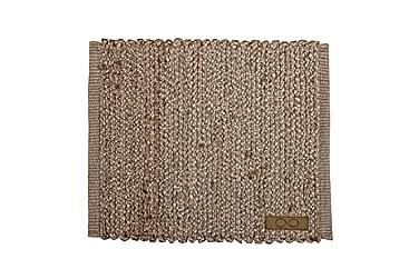 Verdant Kuvertbrikke 33x45 cm