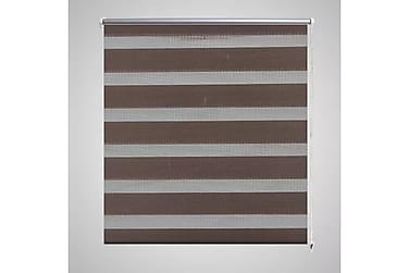 Donalda Rullegardin 100x175 cm Stripete