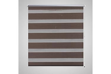 Donalda Rullegardin 60x120 cm Stripete
