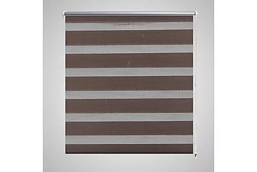 Donalda Rullegardin 90x150 cm Stripete