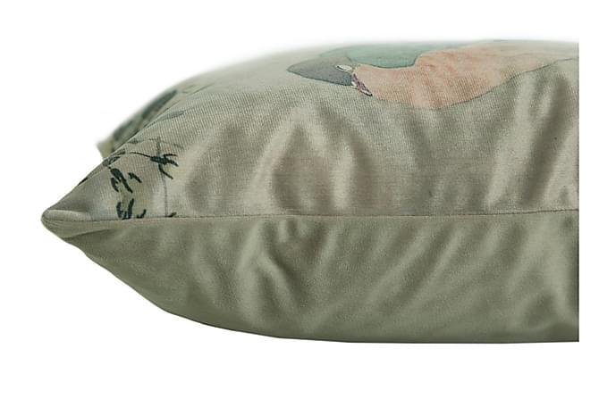Svanefors Leopolde Putetrekk - Innredning - Tekstiler - Putetrekk