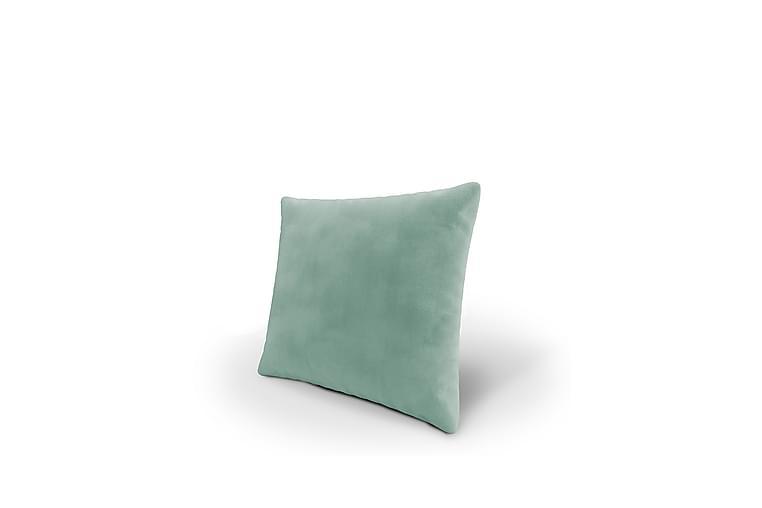 Bydalen Pyntepute 50x50 cm - Lysegrønn - Innredning - Tekstiler - Pynteputer
