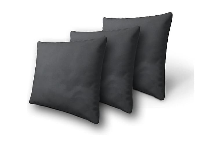Padoska Pyntepute 50x1x50 cm - Innredning - Tekstiler - Pynteputer