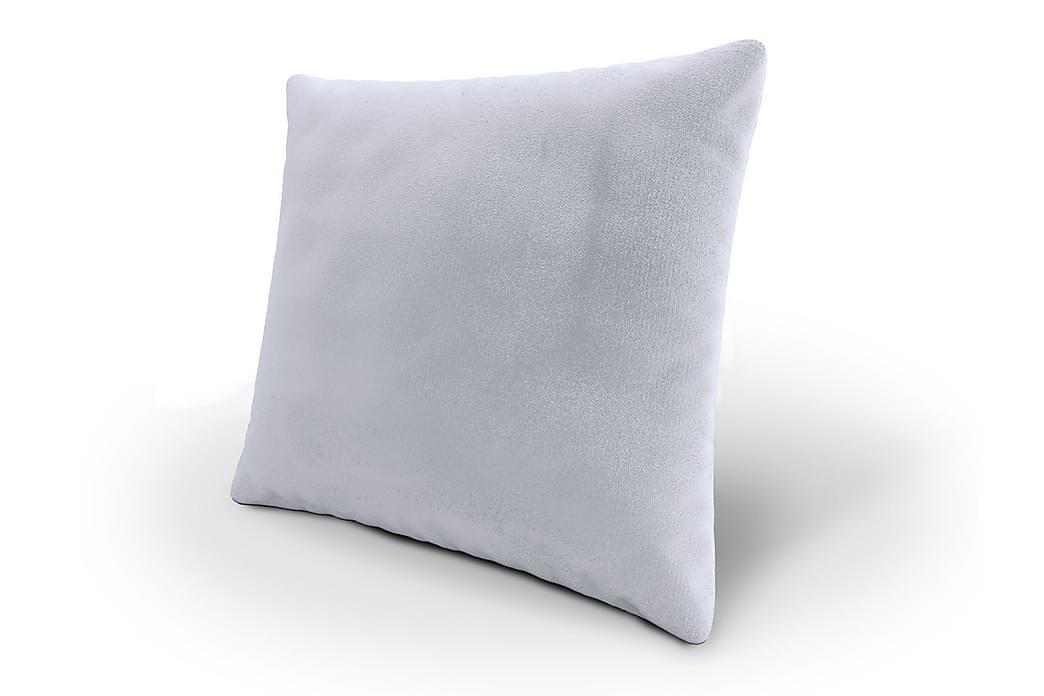 Pute 50x50 - Innredning - Tekstiler - Pynteputer