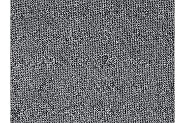 Borganäs Stretchlaken 180x200 cm