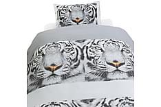Borganäs Tiger Sengesett 2-delt