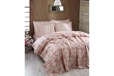 Eponj Home Sengeteppe Enkelt 160x235 cm
