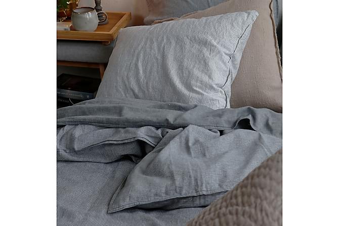 Gripsholm Sengetøy Samuel GOTS 150x210 + 50x60 cm - Gripsholm - Innredning - Tekstiler - Sengetøy