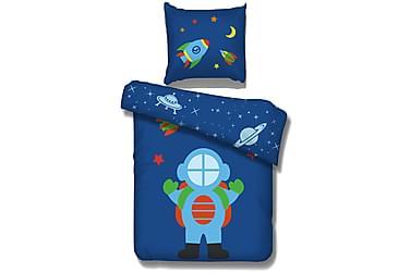 Huere Sengesett 85x195 Astronaut