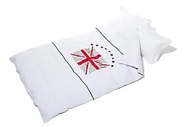 Lord Nelson Victory Sengesett Percale