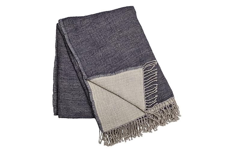 Debra Pledd - Innredning - Tekstiler - Tepper & pledd