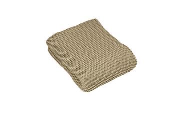 Orris Pledd 125x150 cm