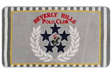 Beverly Hills Polo Club Badematte 57x100