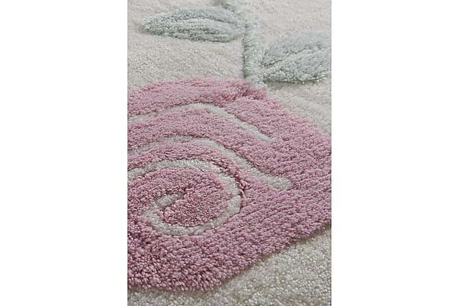 Chilai Home Badematte 50x60 - Multi - Innredning - Tepper & Matter - Baderomsmatte