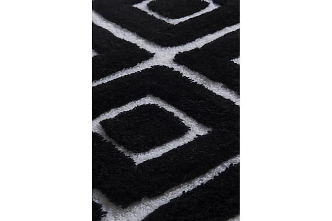 Chilai Home Badematte 60x100 - Multi - Innredning - Tepper & Matter - Baderomsmatte