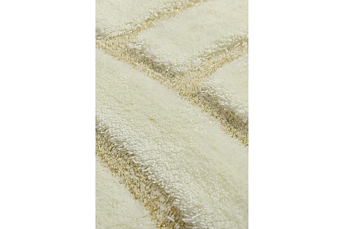 Chilai Home Badematte 70x120 - Multi - Innredning - Tepper & Matter - Baderomsmatte