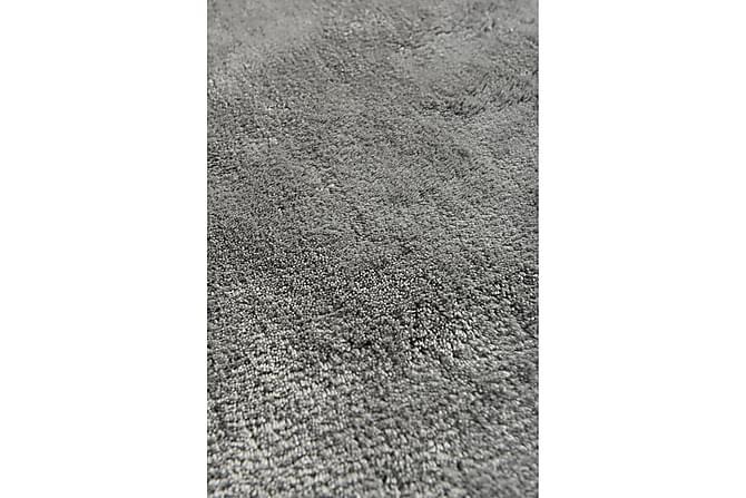 Chilai Home Badematte 80x140 - Multi - Innredning - Tepper & Matter - Baderomsmatte