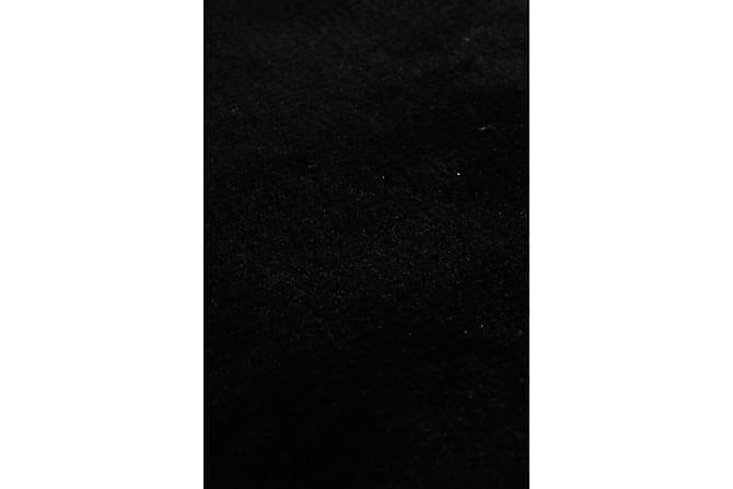 Chilai Home Badematte 90 Rund - Multi - Innredning - Tepper & Matter - Baderomsmatte