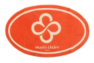 Marie Claire Badematte 66x107