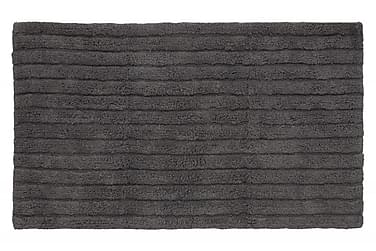 Turiform Stripe Matte 100x60