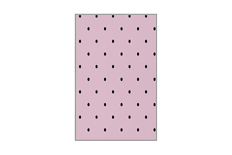 Hertford Barnematte 100x150 cm - Flerfarget - Innredning - Tepper & Matter - Barnetepper