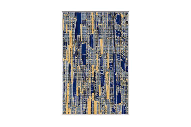 Hall Matte HMNT157 - Innredning - Tepper & Matter - Dørmatte og entrématte