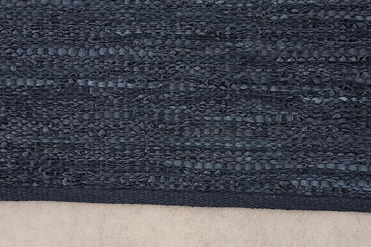 Braun Lærmatte 200x300