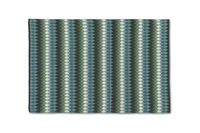 ETOL Ethno Bomullsmatte 140x200 - Salvia - Innredning - Tepper & Matter - Filletepper