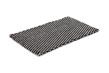 ETOL Rope Bomullsmatte 50x80