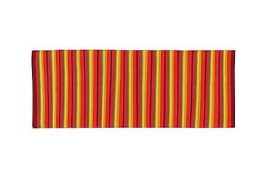 ETOL Stripe Bomullsmatte 80x200