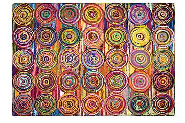 InHouse Group Spinning Matte 160x230