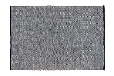 Vik Gulvteppe 160x230