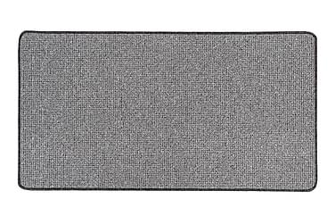 Theseus Matte 80x350 Flatvevd