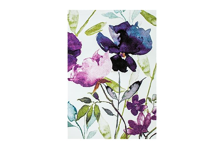 Bell Flower Friezematte 200x290