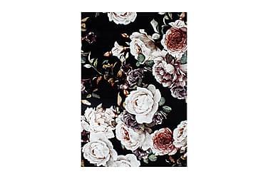 Bell Friezematte 200x290 Roses