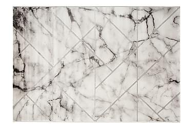 Ciril Marble Matte 140x190
