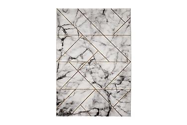 Ciril Marble Matte 160x230