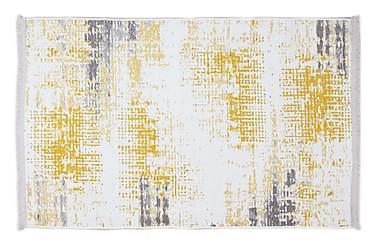 Eko Halı Matte 115x180