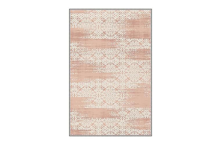 Homefesto 7 Matte 100x300 cm - Multifarget - Innredning - Tepper & Matter - Friezematter