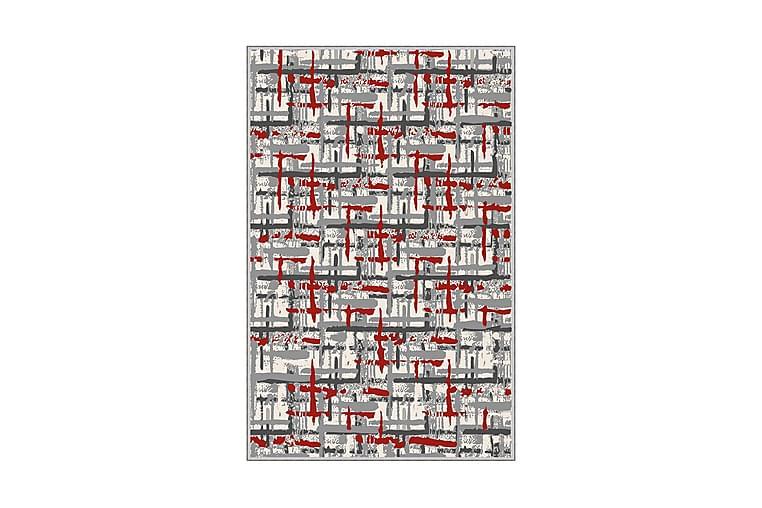 Homefesto Matte 100x200 cm - Multifarget - Innredning - Tepper & Matter - Friezematter