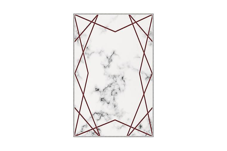 Homefesto Matte 100x300 cm - Multifarget - Innredning - Tepper & Matter - Friezematter